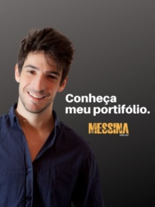 Renan Messina picture